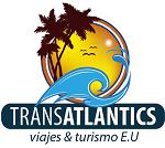 Viajes Transatlantics